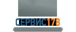«Сервис178» — Автосервис в СПб